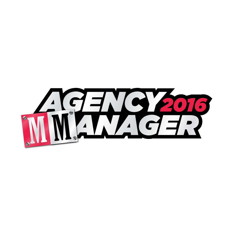 media marketing agency manager 2016